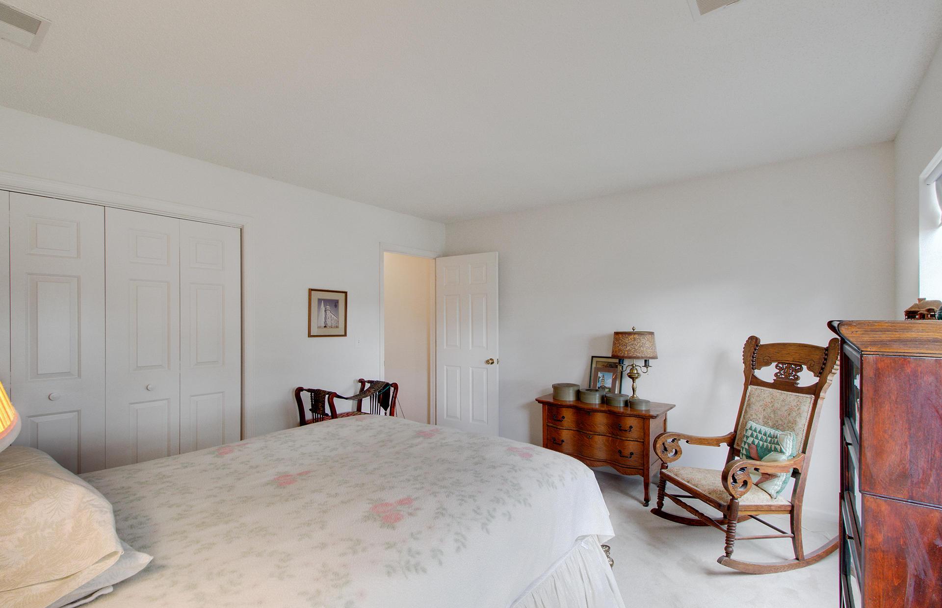Charleston National Homes For Sale - 3277 Heathland, Mount Pleasant, SC - 13