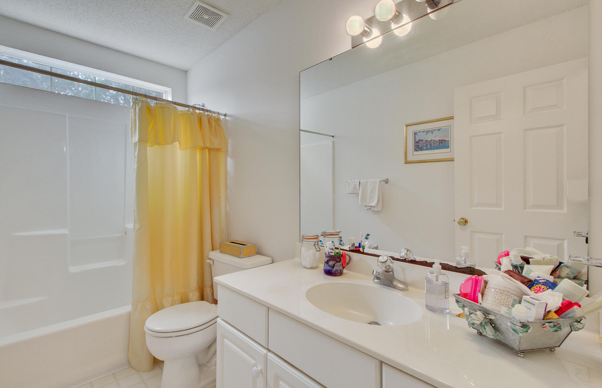 Charleston National Homes For Sale - 3277 Heathland, Mount Pleasant, SC - 31