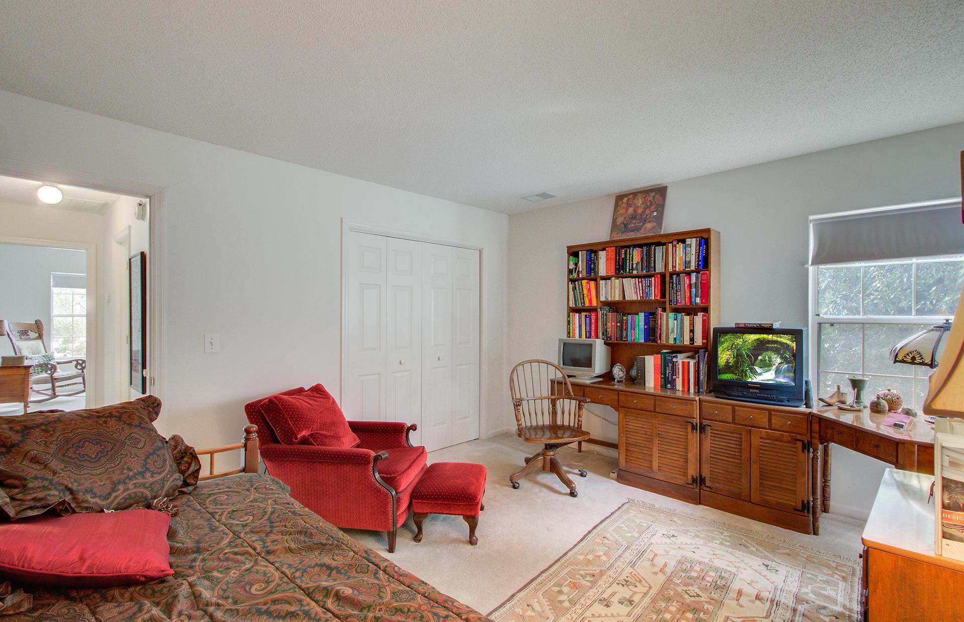 Charleston National Homes For Sale - 3277 Heathland, Mount Pleasant, SC - 33