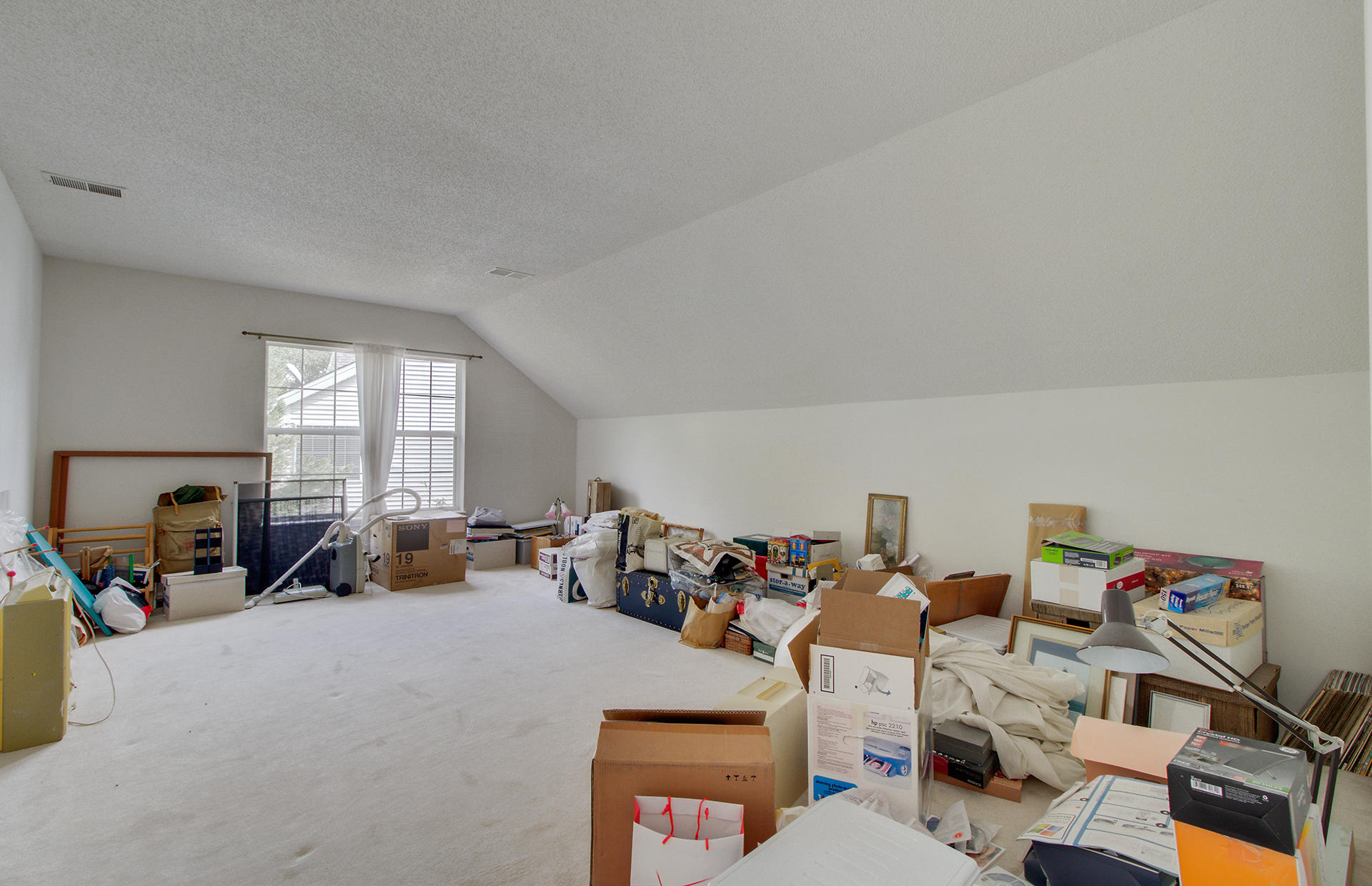 Charleston National Homes For Sale - 3277 Heathland, Mount Pleasant, SC - 34