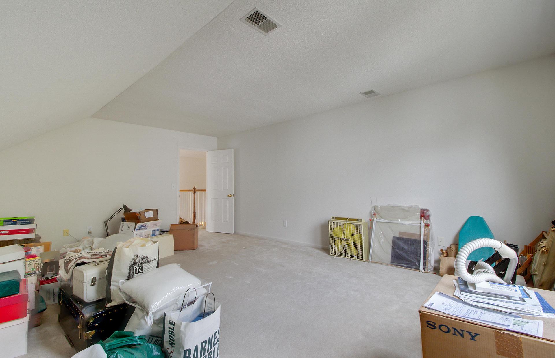 Charleston National Homes For Sale - 3277 Heathland, Mount Pleasant, SC - 30