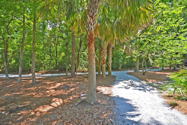 Hamlin Plantation Homes For Sale - 3165 Treadwell, Mount Pleasant, SC - 35
