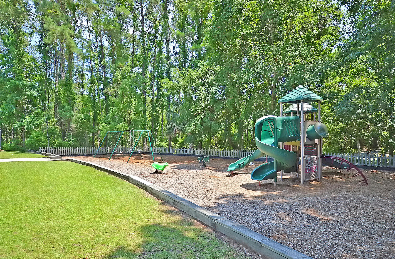 Hamlin Plantation Homes For Sale - 3165 Treadwell, Mount Pleasant, SC - 31