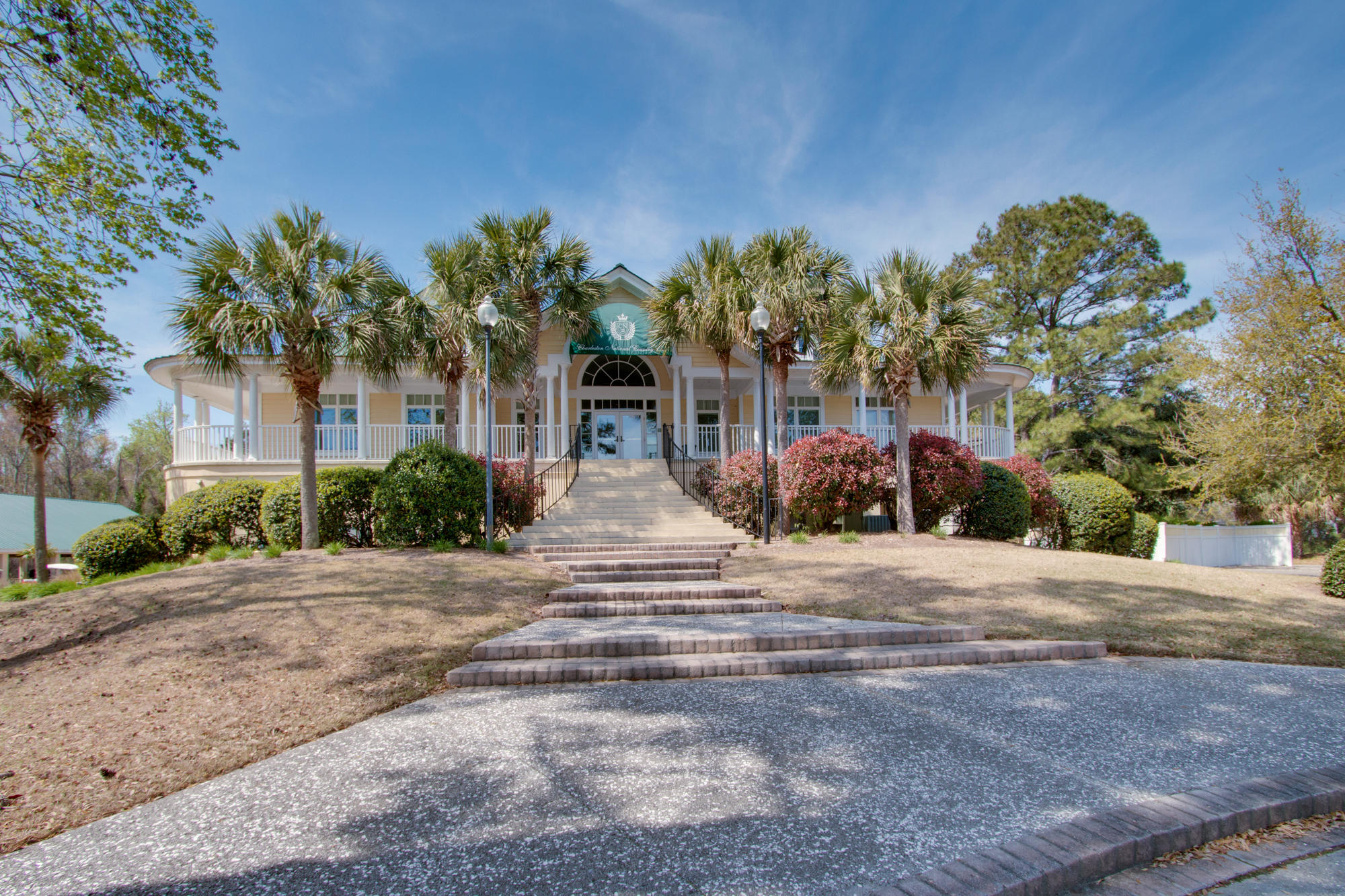Charleston National Homes For Sale - 3277 Heathland, Mount Pleasant, SC - 28