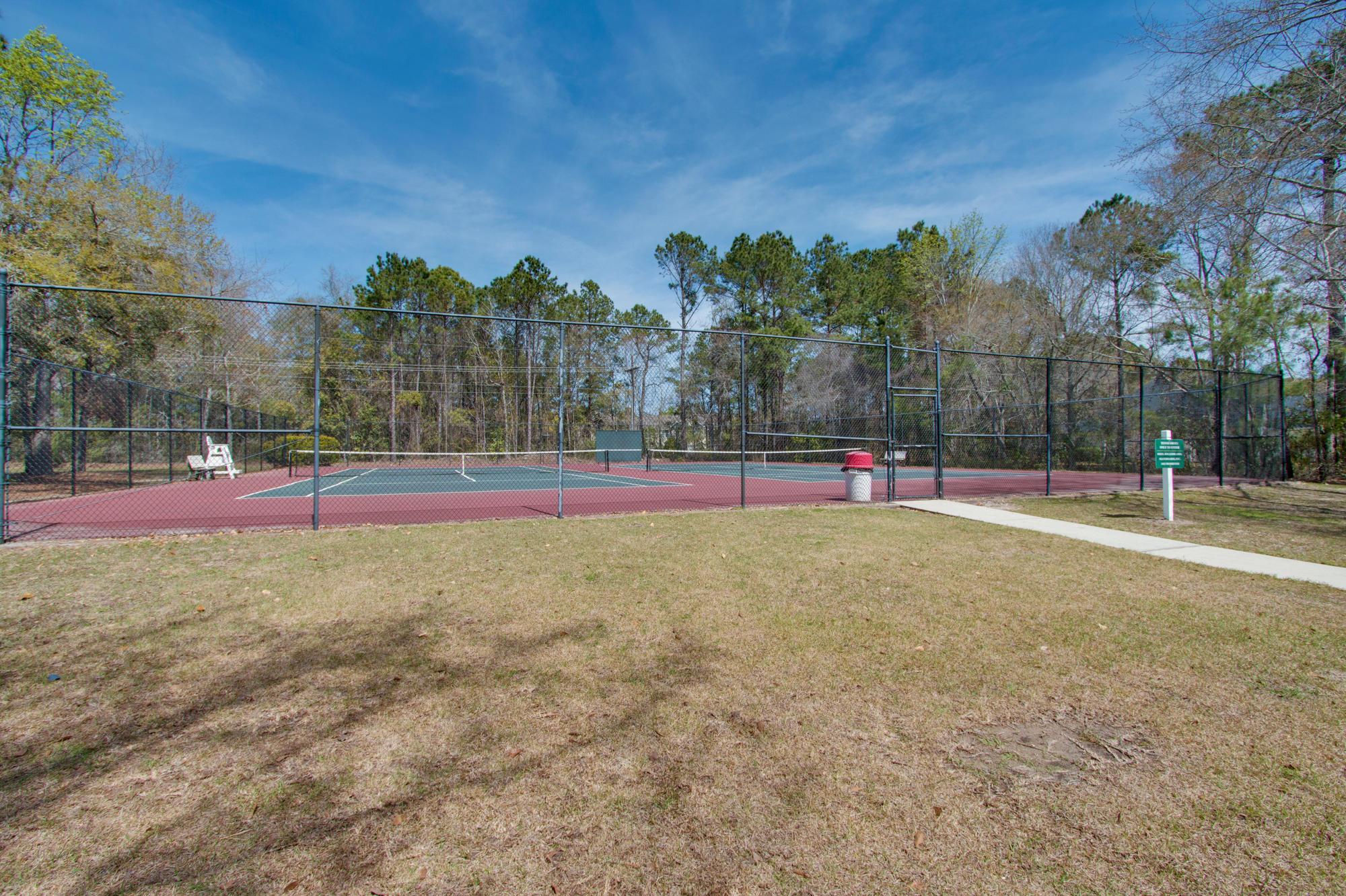 Charleston National Homes For Sale - 3277 Heathland, Mount Pleasant, SC - 27