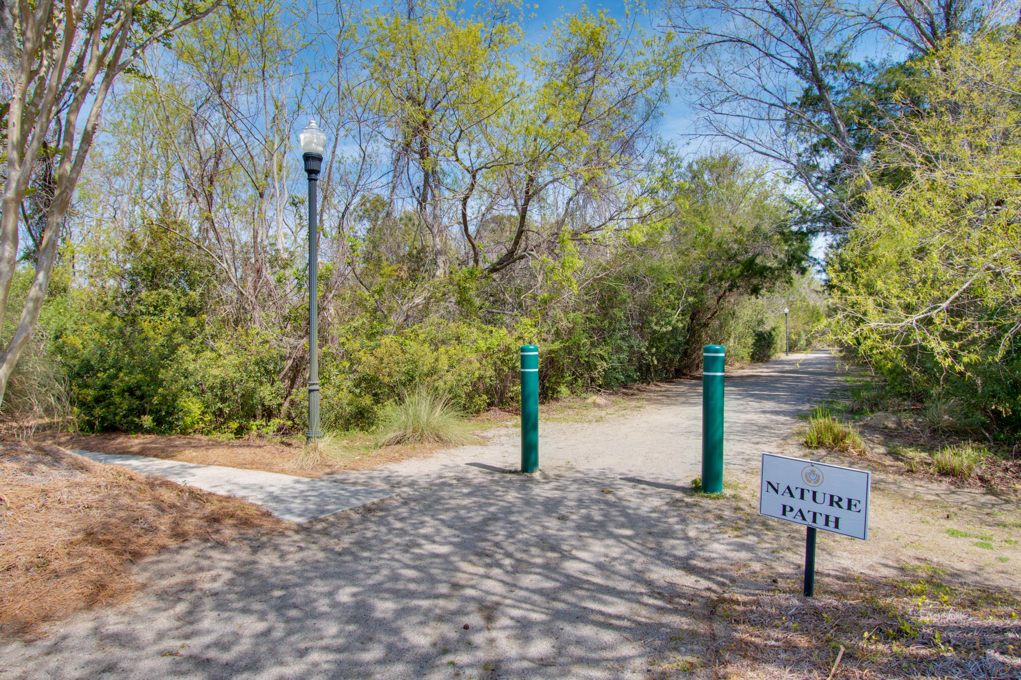 Charleston National Homes For Sale - 3277 Heathland, Mount Pleasant, SC - 24