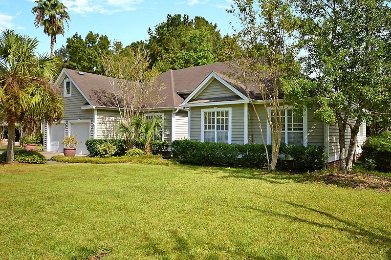 Hidden Cove Homes For Sale - 301 Hook, Mount Pleasant, SC - 27