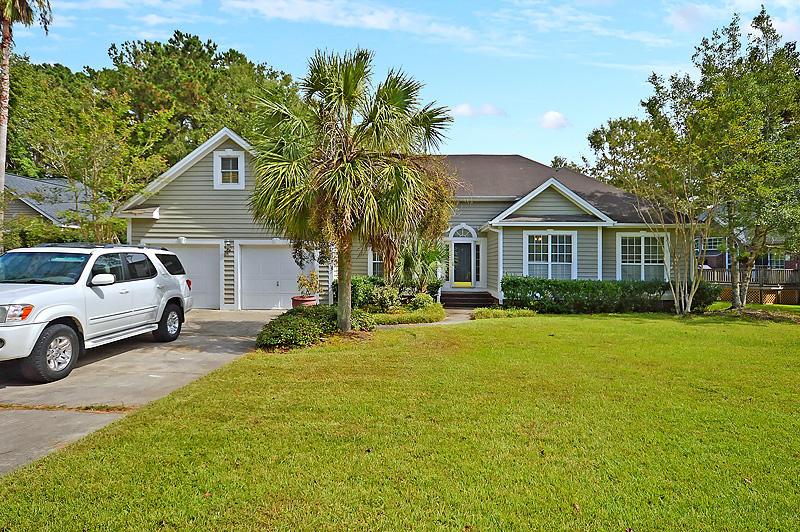 Hidden Cove Homes For Sale - 301 Hook, Mount Pleasant, SC - 28