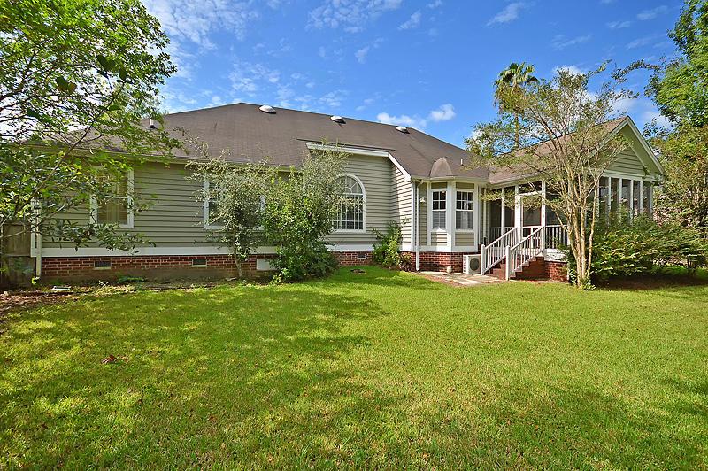 Hidden Cove Homes For Sale - 301 Hook, Mount Pleasant, SC - 11