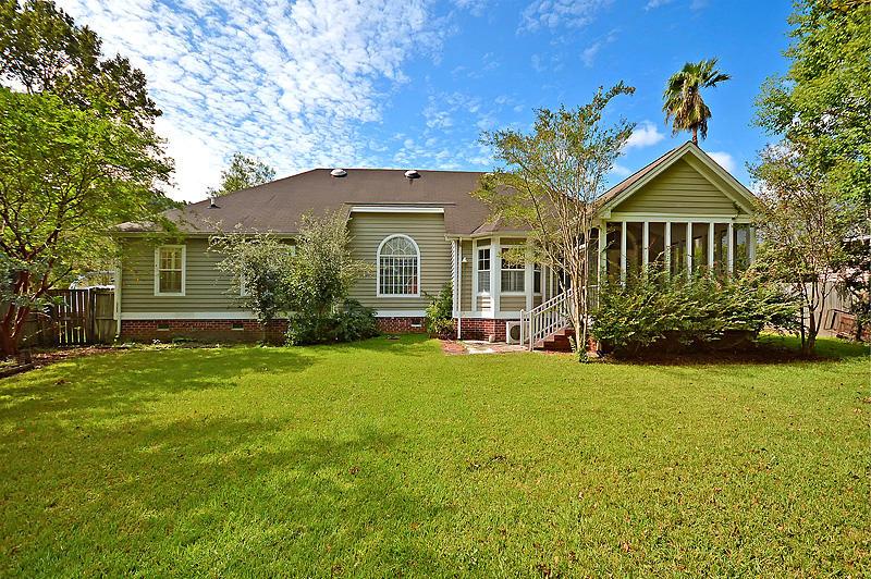 Hidden Cove Homes For Sale - 301 Hook, Mount Pleasant, SC - 6