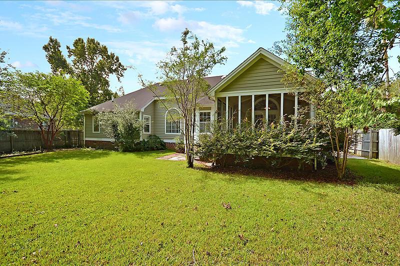 Hidden Cove Homes For Sale - 301 Hook, Mount Pleasant, SC - 9