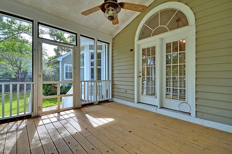 Hidden Cove Homes For Sale - 301 Hook, Mount Pleasant, SC - 12
