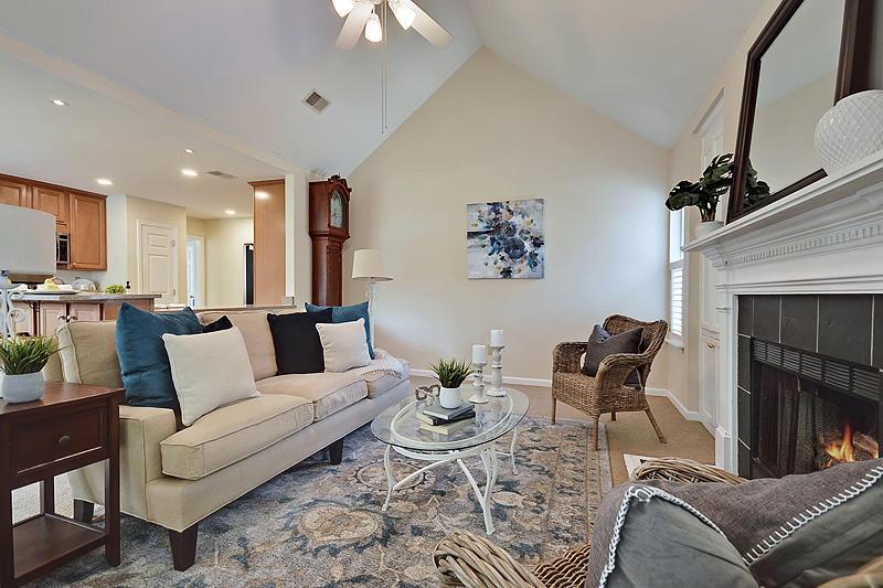 Hidden Cove Homes For Sale - 301 Hook, Mount Pleasant, SC - 23