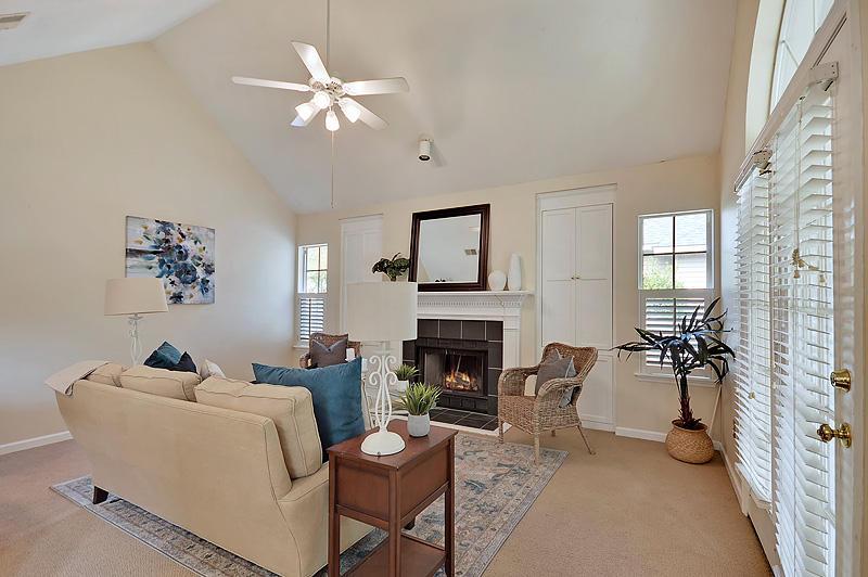 Hidden Cove Homes For Sale - 301 Hook, Mount Pleasant, SC - 22