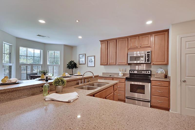 Hidden Cove Homes For Sale - 301 Hook, Mount Pleasant, SC - 21