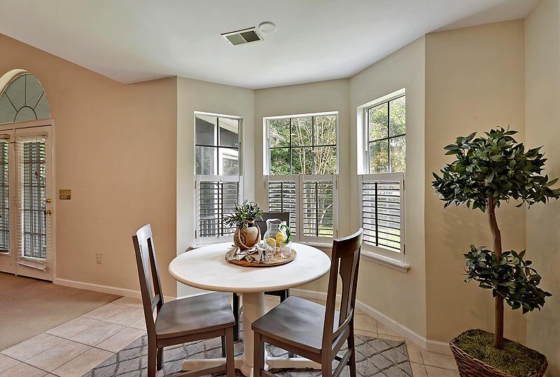 Hidden Cove Homes For Sale - 301 Hook, Mount Pleasant, SC - 19