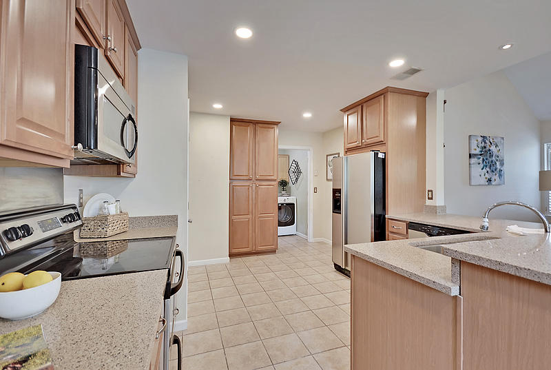 Hidden Cove Homes For Sale - 301 Hook, Mount Pleasant, SC - 18