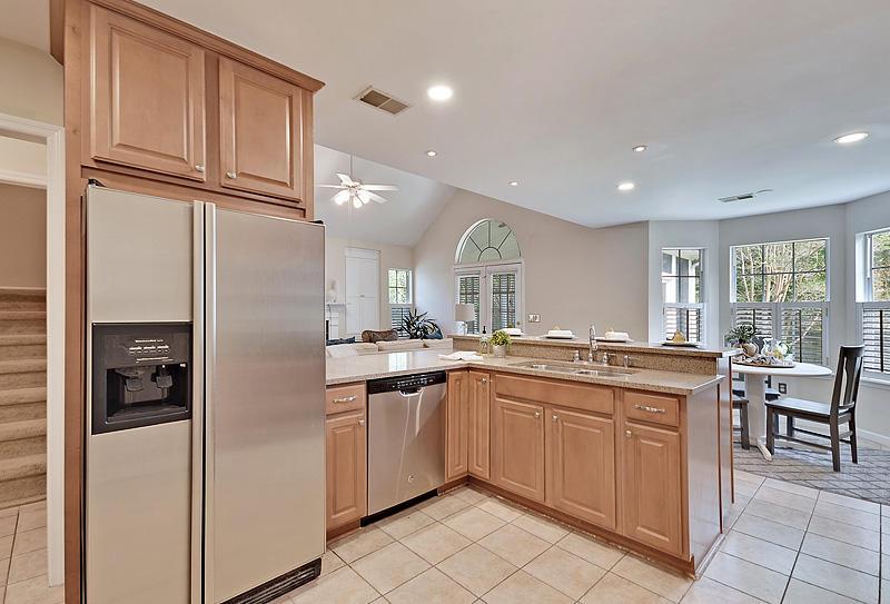 Hidden Cove Homes For Sale - 301 Hook, Mount Pleasant, SC - 17