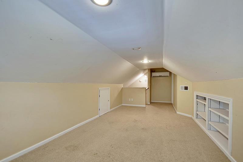 Hidden Cove Homes For Sale - 301 Hook, Mount Pleasant, SC - 14