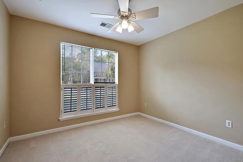 Hidden Cove Homes For Sale - 301 Hook, Mount Pleasant, SC - 37