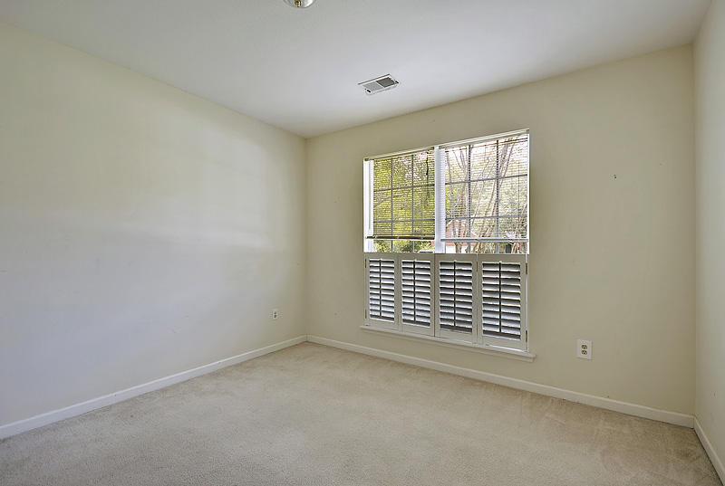 Hidden Cove Homes For Sale - 301 Hook, Mount Pleasant, SC - 34