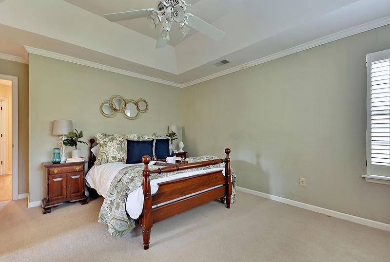 Hidden Cove Homes For Sale - 301 Hook, Mount Pleasant, SC - 31