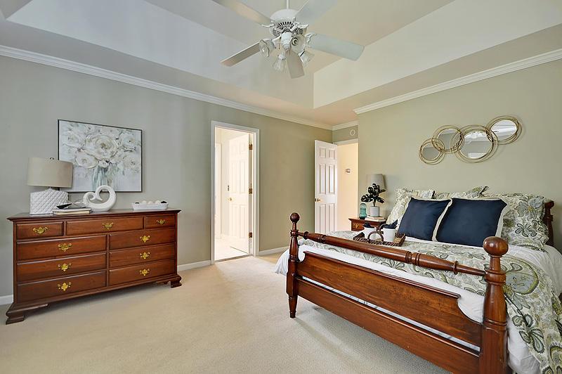 Hidden Cove Homes For Sale - 301 Hook, Mount Pleasant, SC - 30