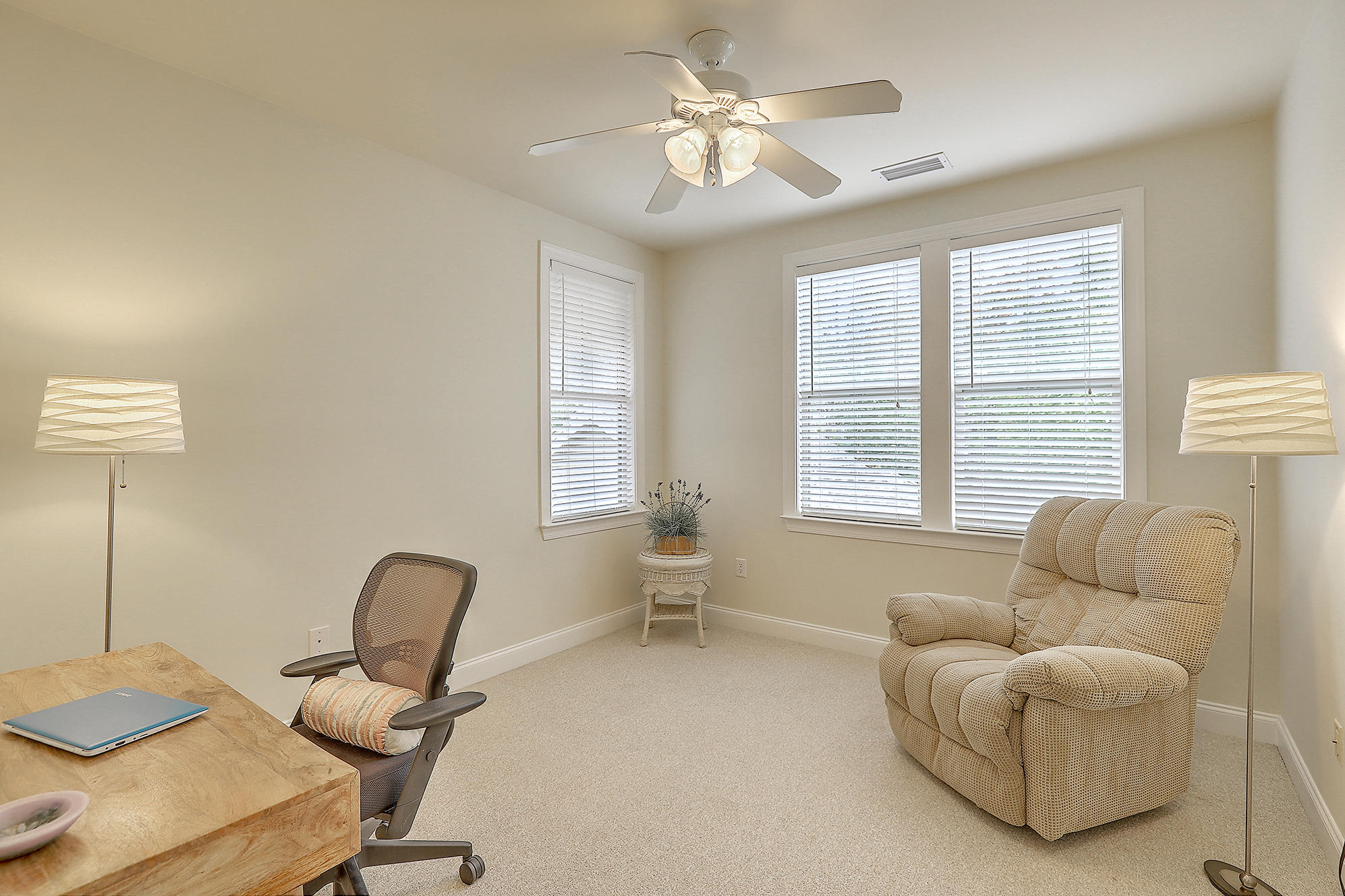 Summers Bend on the Ashley Homes For Sale - 5558 Colonial Chatsworth, North Charleston, SC - 12