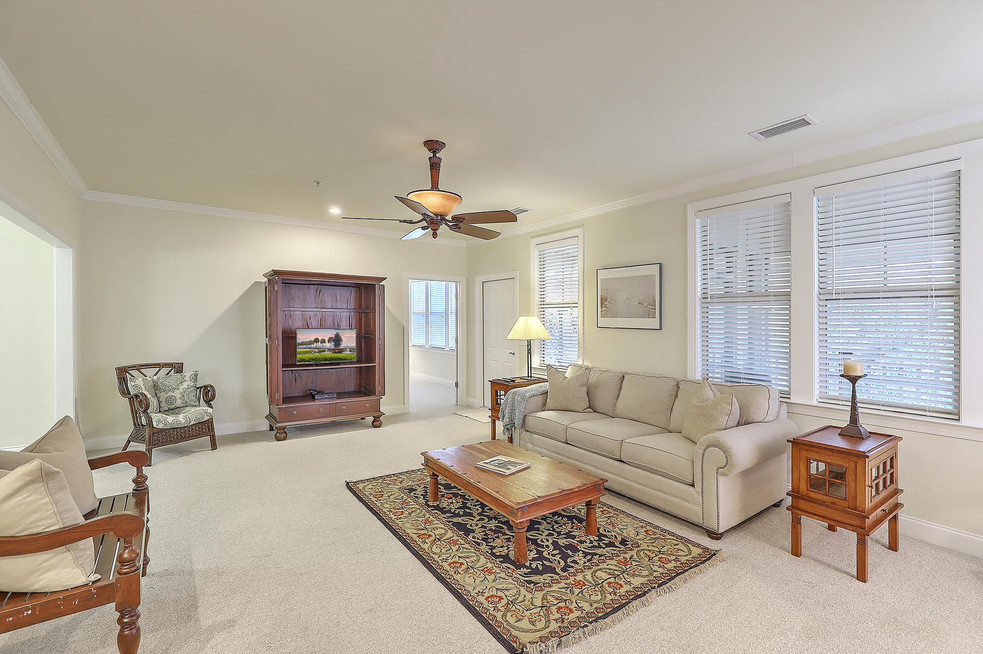 Summers Bend on the Ashley Homes For Sale - 5558 Colonial Chatsworth, North Charleston, SC - 5