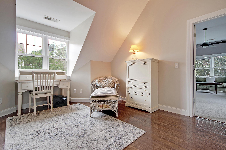 Hamlin Plantation Homes For Sale - 3165 Treadwell, Mount Pleasant, SC - 8
