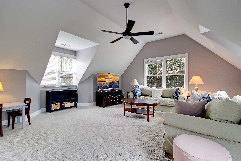 Hamlin Plantation Homes For Sale - 3165 Treadwell, Mount Pleasant, SC - 9