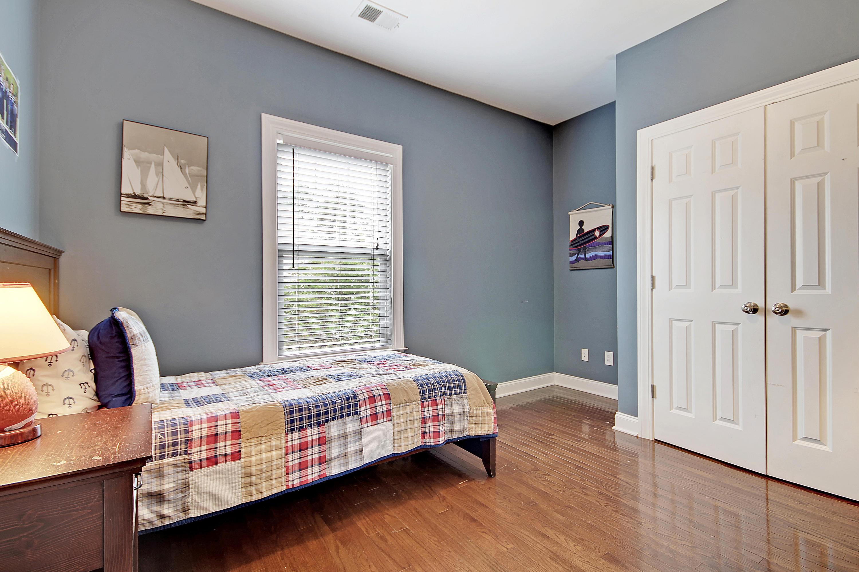 Hamlin Plantation Homes For Sale - 3165 Treadwell, Mount Pleasant, SC - 11