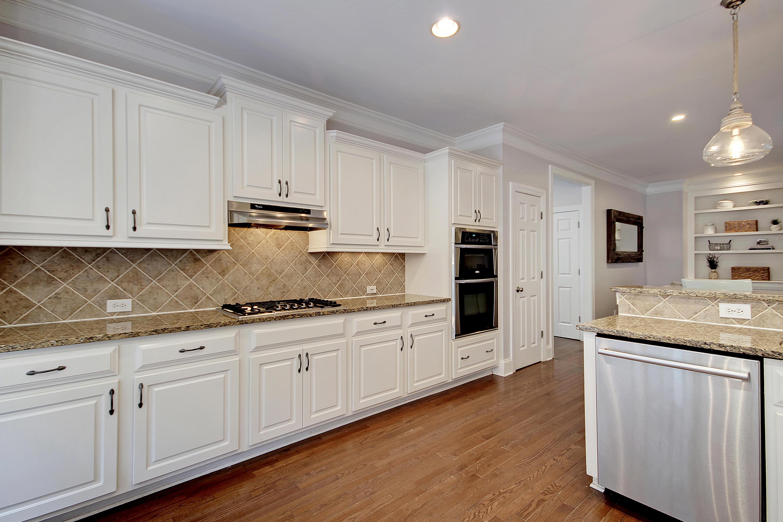 Hamlin Plantation Homes For Sale - 3165 Treadwell, Mount Pleasant, SC - 41