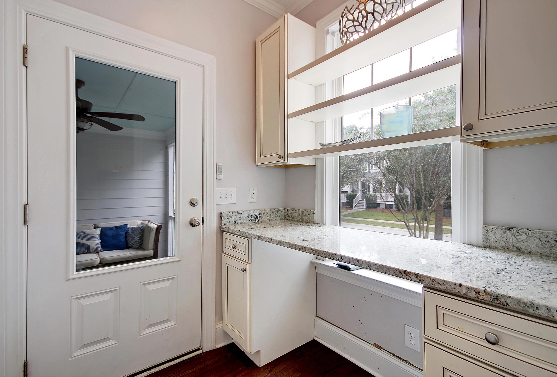 Hamlin Plantation Homes For Sale - 3165 Treadwell, Mount Pleasant, SC - 42