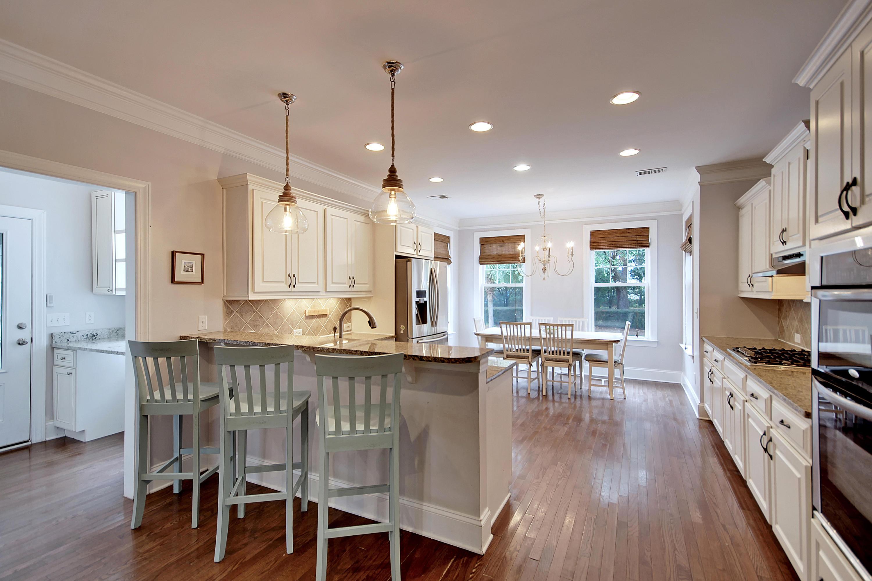 Hamlin Plantation Homes For Sale - 3165 Treadwell, Mount Pleasant, SC - 25
