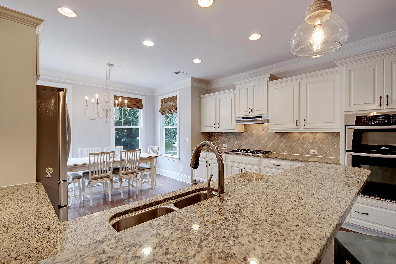 Hamlin Plantation Homes For Sale - 3165 Treadwell, Mount Pleasant, SC - 24
