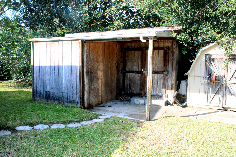 Whitehouse Plantation Homes For Sale - 1356 Whitehouse, Charleston, SC - 48