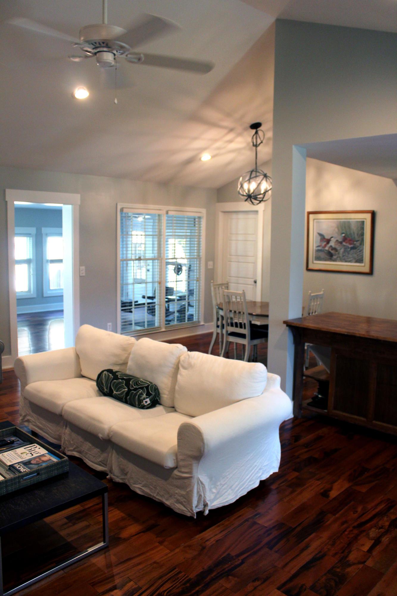 Whitehouse Plantation Homes For Sale - 1356 Whitehouse, Charleston, SC - 30