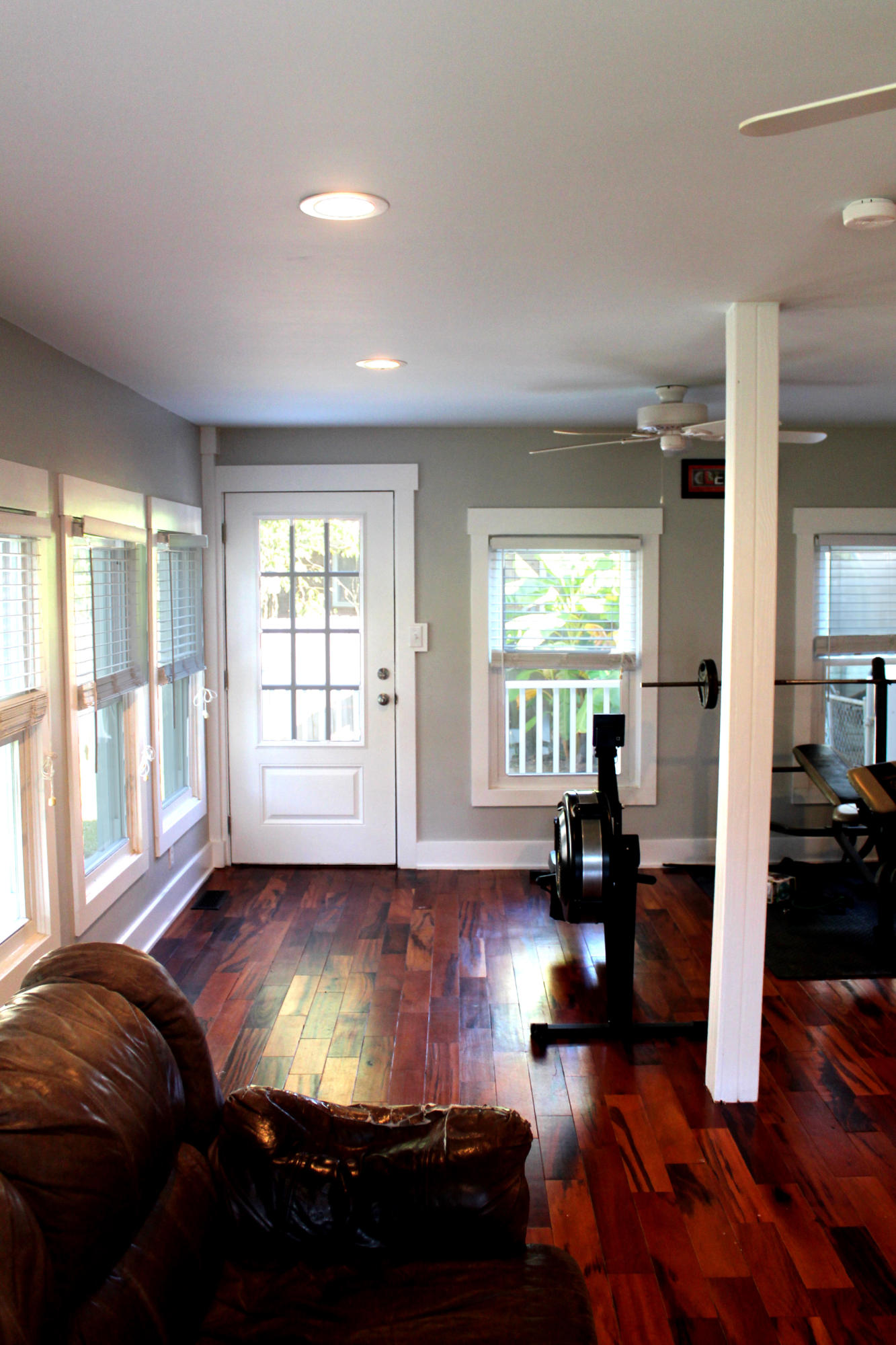 Whitehouse Plantation Homes For Sale - 1356 Whitehouse, Charleston, SC - 1