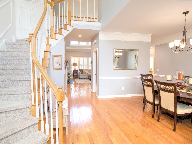 Charleston National Homes For Sale - 3118 Linksland, Mount Pleasant, SC - 9