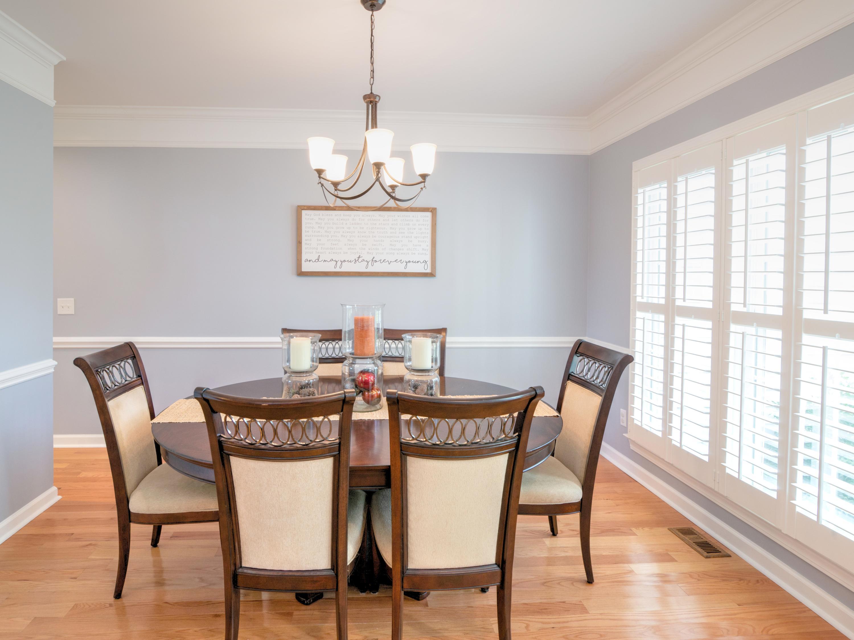 Charleston National Homes For Sale - 3118 Linksland, Mount Pleasant, SC - 7