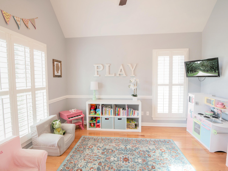 Charleston National Homes For Sale - 3118 Linksland, Mount Pleasant, SC - 32