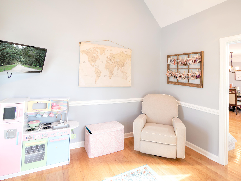 Charleston National Homes For Sale - 3118 Linksland, Mount Pleasant, SC - 33