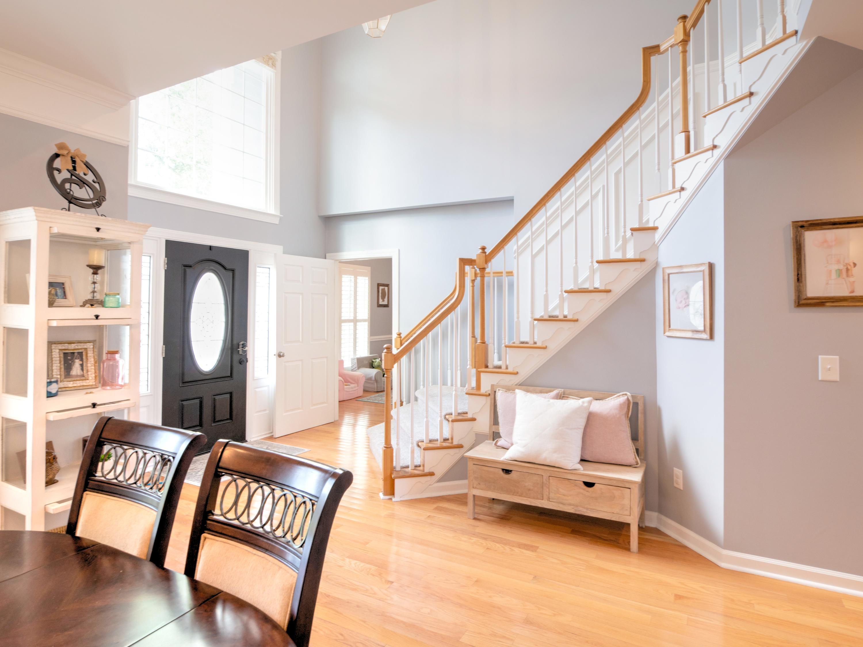 Charleston National Homes For Sale - 3118 Linksland, Mount Pleasant, SC - 8