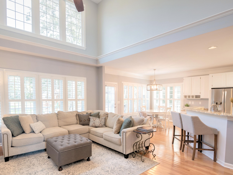 Charleston National Homes For Sale - 3118 Linksland, Mount Pleasant, SC - 6