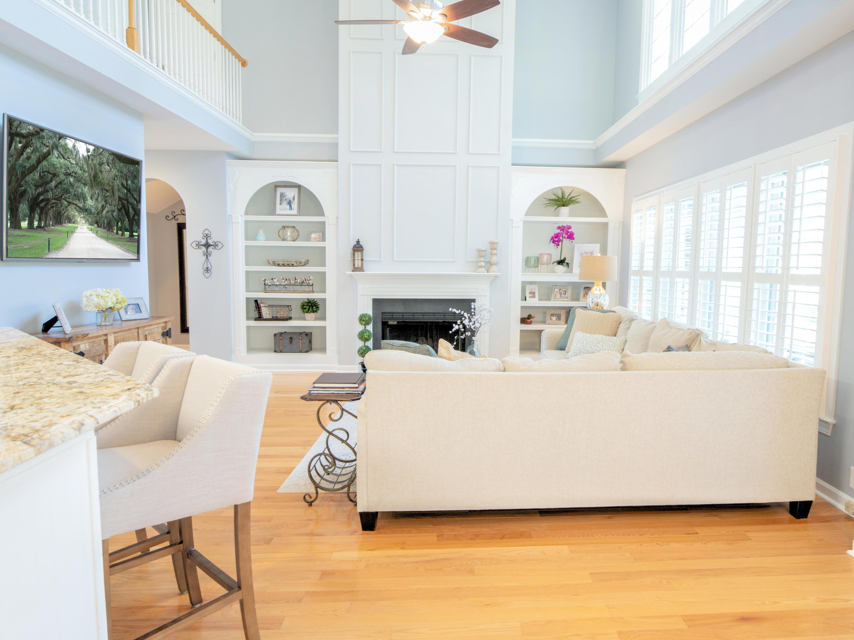 Charleston National Homes For Sale - 3118 Linksland, Mount Pleasant, SC - 4