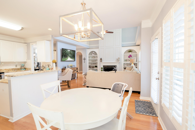 Charleston National Homes For Sale - 3118 Linksland, Mount Pleasant, SC - 39