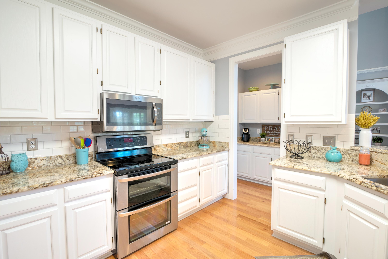 Charleston National Homes For Sale - 3118 Linksland, Mount Pleasant, SC - 0