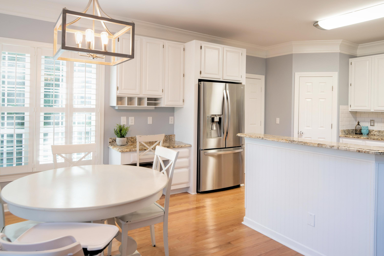 Charleston National Homes For Sale - 3118 Linksland, Mount Pleasant, SC - 38