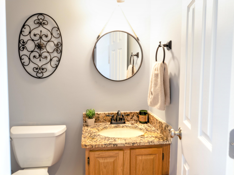 Charleston National Homes For Sale - 3118 Linksland, Mount Pleasant, SC - 31